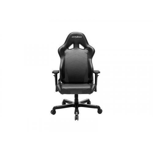 Кресло для геймеров DXRACER TANK OH/TC29/N