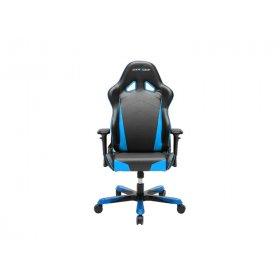 Кресло для геймеров DXRACER TANK OH/TS29/NB