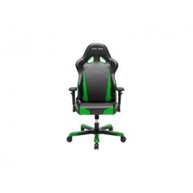 Кресло для геймеров DXRACER TANK OH/TS29/NЕ