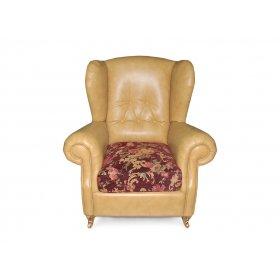 Кресло Классик 450.001