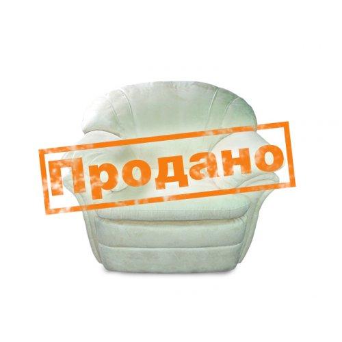 Комфорт Софа 102