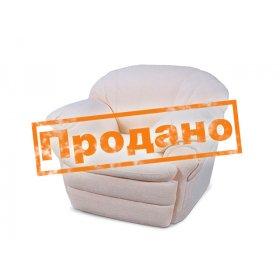 Кресло Комфорт Софа 103