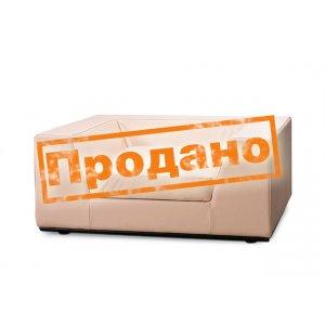 Кресло Милан ЭКМИ