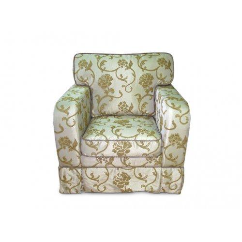 Кресло Неаполь (ЭКМИ)