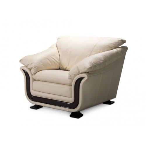 Кресло Олигарх