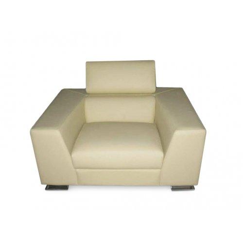 Кресло Регина