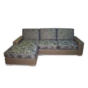 Угловой диван Татами