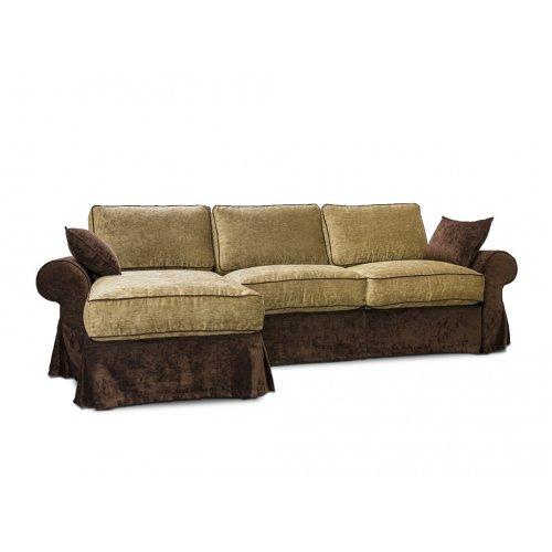 Угловой диван Просто ЭМ-73033