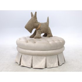 Подушка-игрушка Терри Браун 45х50