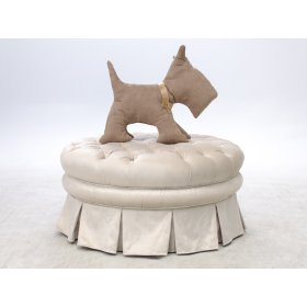 Подушка-игрушка Терри Твид 45х50