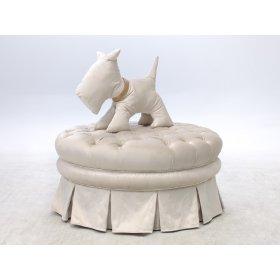 Подушка-игрушка Терри Милк 45х50