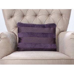 Подушка декоративная Лейн Виола 30х40