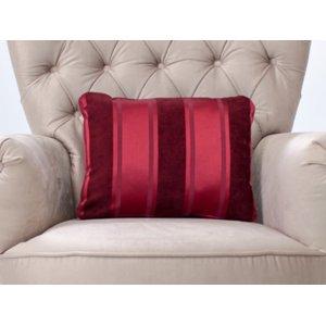 Подушка декоративная Лейн Винис 30х40