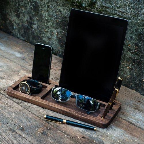 Аксессуар Подставка для планшета и смартфона