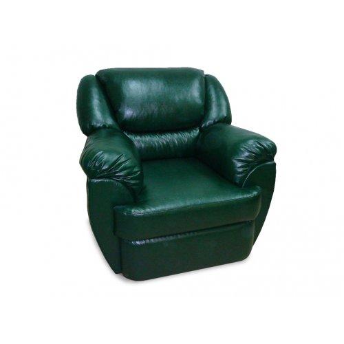 Кресло Принц