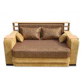 Диван-кровать Цезарь