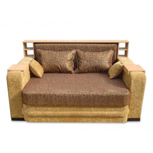 Диван-кровать Цезарь 140