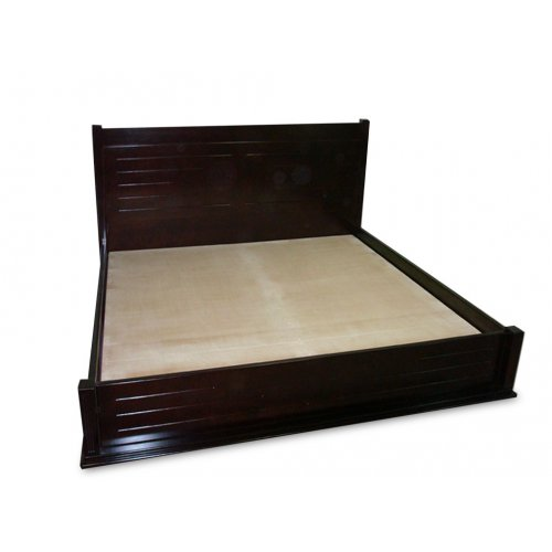 Кровать Марго-1 160х200