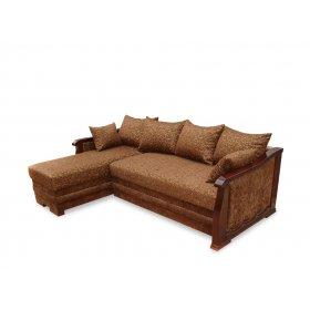 Угловой диван Цезарь-2