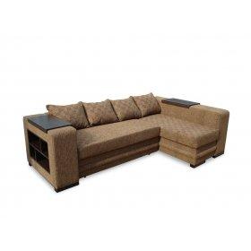 Угловой диван Цезарь-3