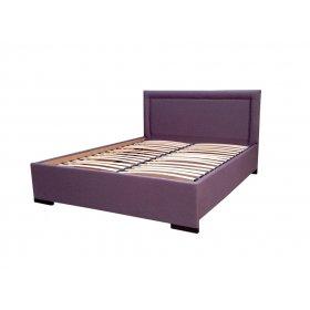 Кровать Элегант 140х200