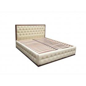 Кровать с подъемным механизмом Луиза 3 140х200