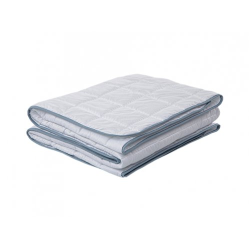 Одеяло Летнее 155х205 см