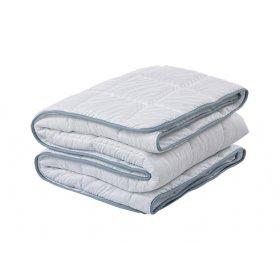 Одеяло Межсезонное 155х205 см