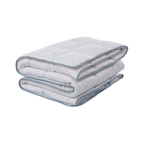 Одеяло Зимнее Шерстяное 155х205 см