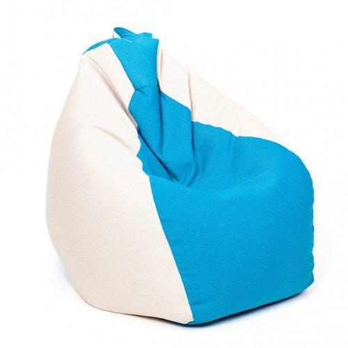 Кресло Original M