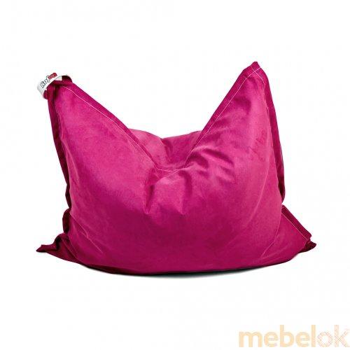 Кресло Pillow S