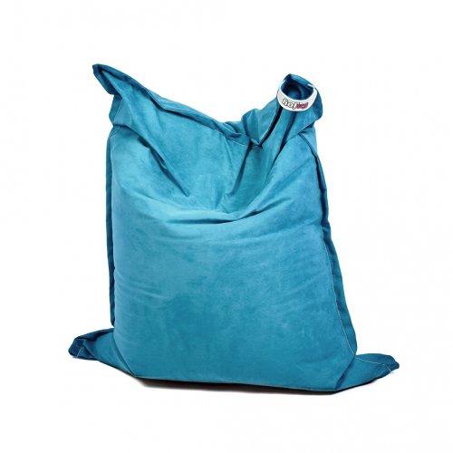 Кресло Pillow M