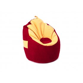 Кресло Compact M