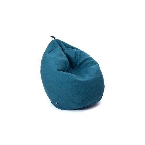 Кресло Mix M
