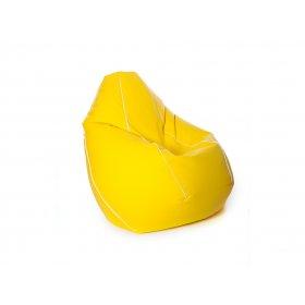 Кресло Original S