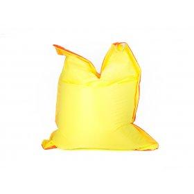 Кресло Pillow L