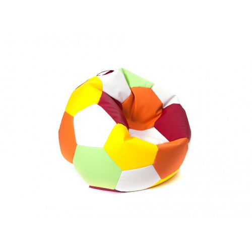 Кресло Soccer L
