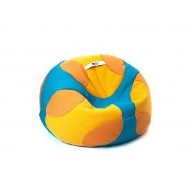 Кресло Soccer evro 2012 L