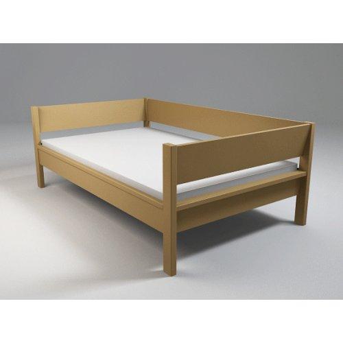 Диван-кровать подростковый 120х200 Эльф 10+
