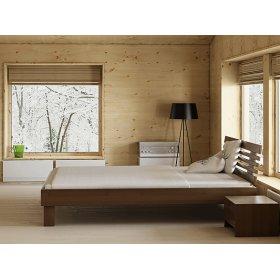 Спальня Летта-12