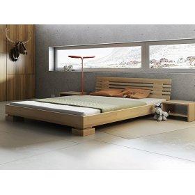 Спальня Летта-13