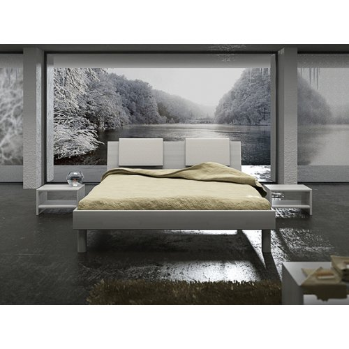 Спальня Летта-14
