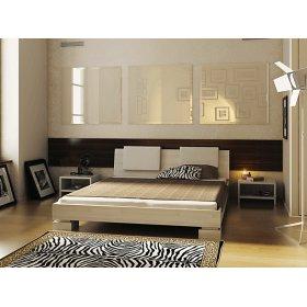 Спальня Летта-16
