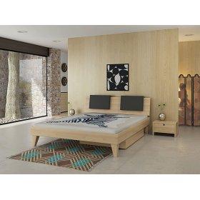 Спальня Летта-17