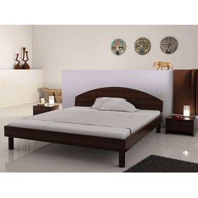 Спальня Летта-8