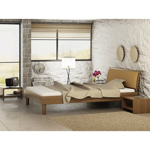Спальня Летта-18