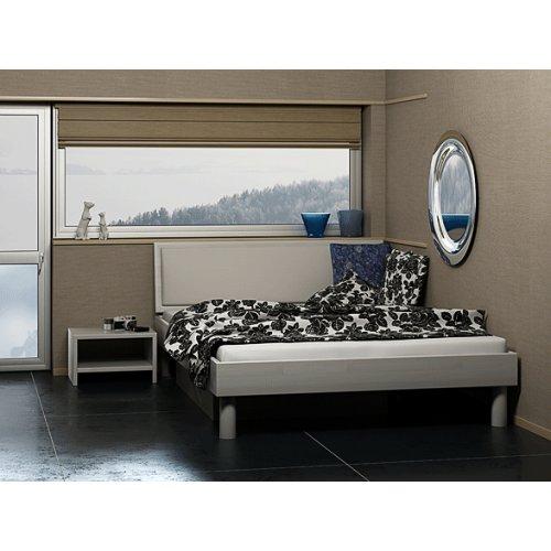 Спальня Летта-19