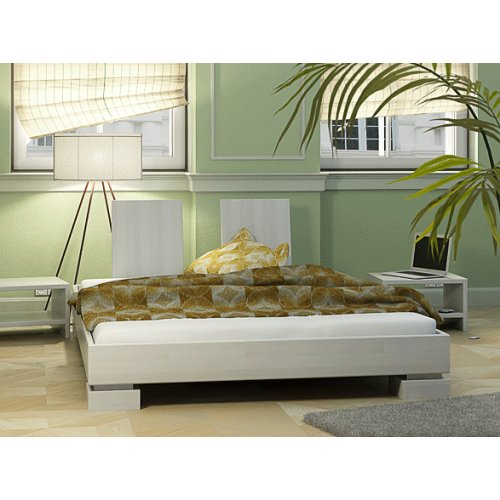 Спальня Летта-10