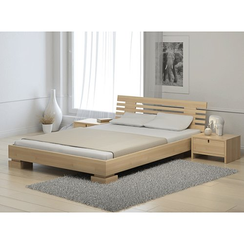 Спальня Летта-11