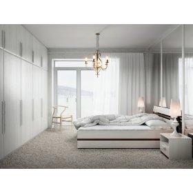Спальня Лоретт-1